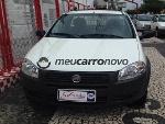 Foto Fiat strada working (c.SIM) 1.4 8V 2P 2012/2013...