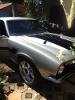 Foto Ford Maverick Gt V8