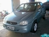 Foto Chevrolet Corsa Sedan VHC 1.0