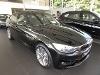 Foto BMW 320i Gran Turismo Sport