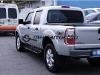 Foto Ford ranger cab. Dupla xl 4x4 3.0 tb-eletr. 4p...