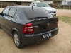 Foto Chevrolet Astra Advance 2008