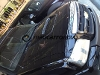 Foto Chevrolet s10 cab. Dupla 4x2 executive 2009/...
