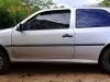 Foto Vw - Volkswagen Gol bola - 1996