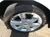 Foto Chevrolet vectra sedan elegance 2.0 8V(AUT)...