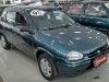 Foto Fiat corsa wind 1.0 4P 1998/ Gasolina >