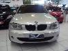 Foto BMW 120I 2.0 16V 4P 2007/ Gasolina PRATA