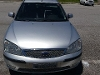 Foto Ford Mondeo 2004