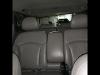 Foto Mitsubishi grandis 2.4 16v gasolina 4p...