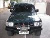 Foto Mitsubishi pajero full 3.5 gls-b 4x4 v6 24v...