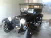 Foto Dodge Brother 1914 Ñ Opala Fusca Maverick Gm Hot