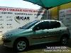 Foto Peugeot 206 hatch selection 1.0 16V 4P 2005/...