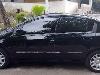 Foto Nissan Sentra TOP impecável R16 mil prestações...