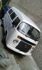 Foto Volkswagen kombi standard 1.4 mi total flex 8v...