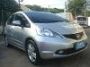 Foto Honda Fit 2009 EXL 1.5