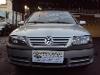 Foto Volkswagen Parati Plus 1.8 Completa Air Bag 2004