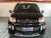 Foto Citroen AIRCROSS Exclusive 1.6 Flex 16V 5p Mec.