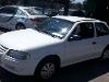 Foto Volkswagen gol 1.0 8V (20ANOS/5) (G4) 2P...