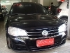Foto Volkswagen Golf VHT 1.6 Total (Flex)