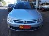Foto Volkswagen voyage 1.6 mi 8v flex 4p manual /2012