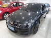 Foto Chevrolet Vectra GT 2.0 8V (Flex) (Aut)