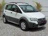 Foto Fiat - Idea Adventure 1.8 8v 4p Cod: 743372