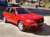 Foto Volkswagen Gol Copa 1.6 (G4) (Flex)