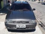 Foto Volkswagen Parati 99 1999