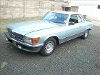 Foto Mercedes-benz 350 slc 3.5 v8 gasolina 2p manual...