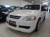 Foto Astra Sedan 2003/03 R$18.900