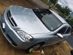 Foto Gm - Chevrolet Astra - 2008