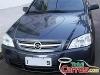 Foto Astra Chevrolet Astra - 2007 - Erechim - RS -...