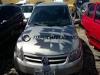 Foto Volkswagen voyage 1.0 8V (G5/NF) (kit-viii) 4P...