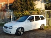 Foto Corsa wagon 1.6 completa 8v ano 99 legalizada...