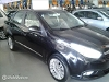 Foto Fiat siena 1.6 mpi essence 16v flex 4p...