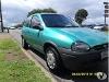 Foto Chevrolet Corsa Hatch Wind 2p 1996 Gasolina Verde