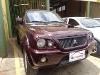 Foto Mitsubishi L 200 GLS Savana 4x4 2.5 Turbo (cab....