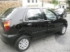 Foto Fiat palio young 1.0 8v fire 4p (gg) basico 2001/