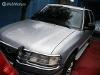 Foto Chevrolet blazer 2 mpfi std 4x2 8v gasolina 4p...