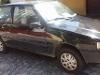 Foto Carro FIAT UNO 2 portas