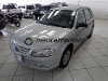 Foto Volkswagen gol 1.0 8V (G4) 4P 2012/2013