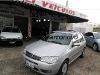 Foto Fiat palio elx 1.4 8V 4P 2006/