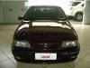 Foto Chevrolet vectra cd 2.0 MPFI 4P 1993/1994