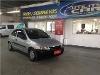 Foto Chevrolet Celta 1.0 vhc 4p