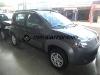 Foto Fiat uno evo way 1.0 8V 4P 2011/2012