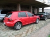 Foto Golf Gti 2003 Turbo