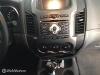 Foto Ford ranger 3.2 xls 4x4 cs 20v diesel 2p manual...