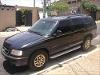 Foto Chevrolet Blazer 2.5 Dlx 4x4 8v Turbo