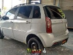 Foto Fiat ideia 1.6 completa - 2013