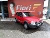 Foto Fiat Uno Mille Fire Economy Way 1.0 (Flex) 4p
